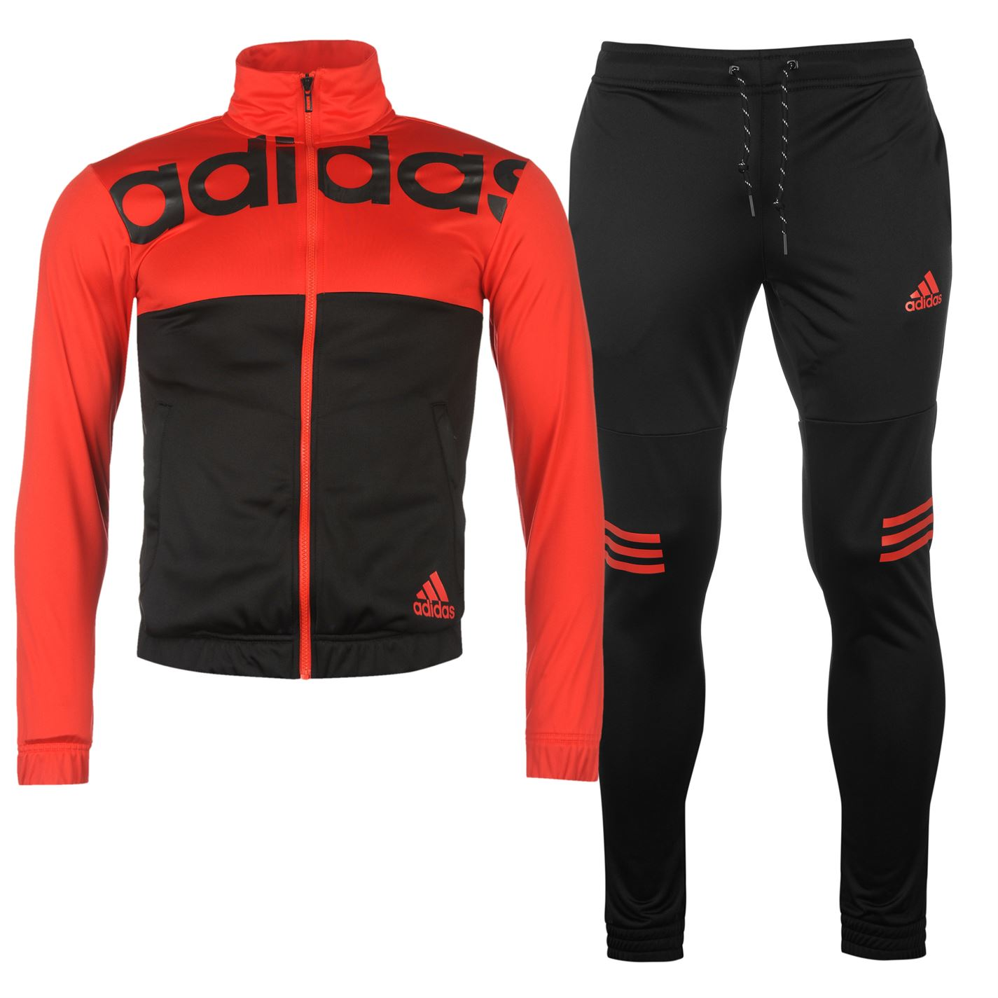 adidas bts herren trainingsanzug anzug fitness ab7445. Black Bedroom Furniture Sets. Home Design Ideas