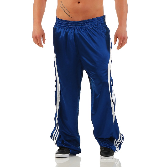 adidas basketball euro club hose lang pant herren training sporthose m 4xl ebay. Black Bedroom Furniture Sets. Home Design Ideas