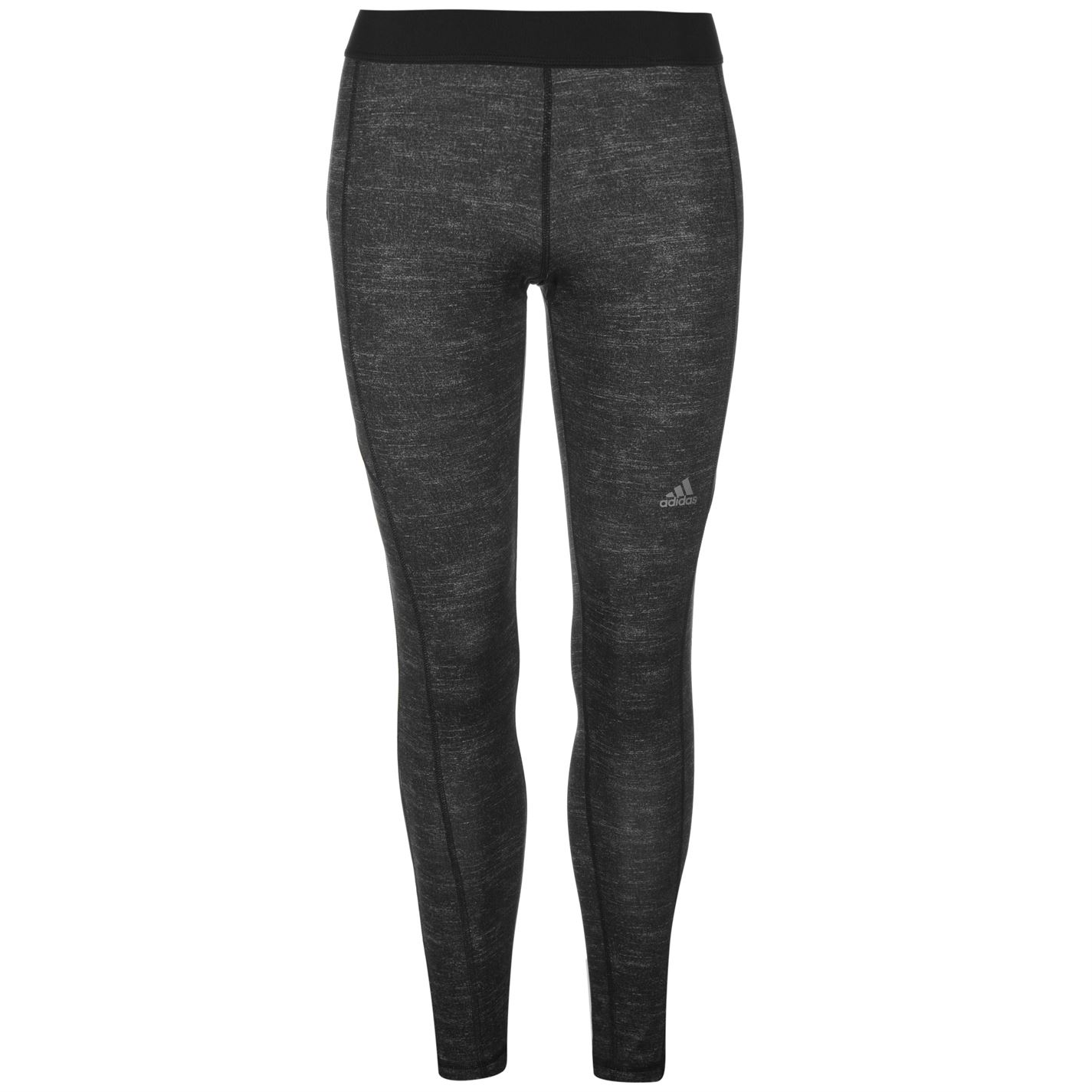 adidas techfit damen tight lang lauftights leggings. Black Bedroom Furniture Sets. Home Design Ideas