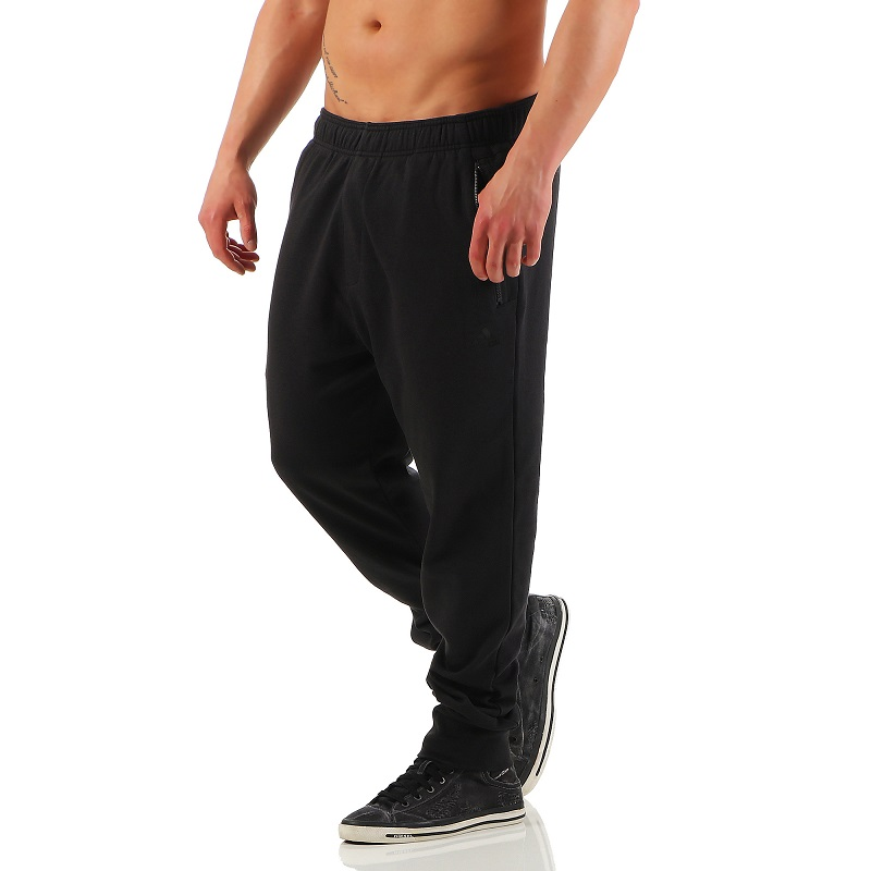 adidas herren hose pstgm pant trainingshose jogginghose sporthose m 3xl neu ebay. Black Bedroom Furniture Sets. Home Design Ideas