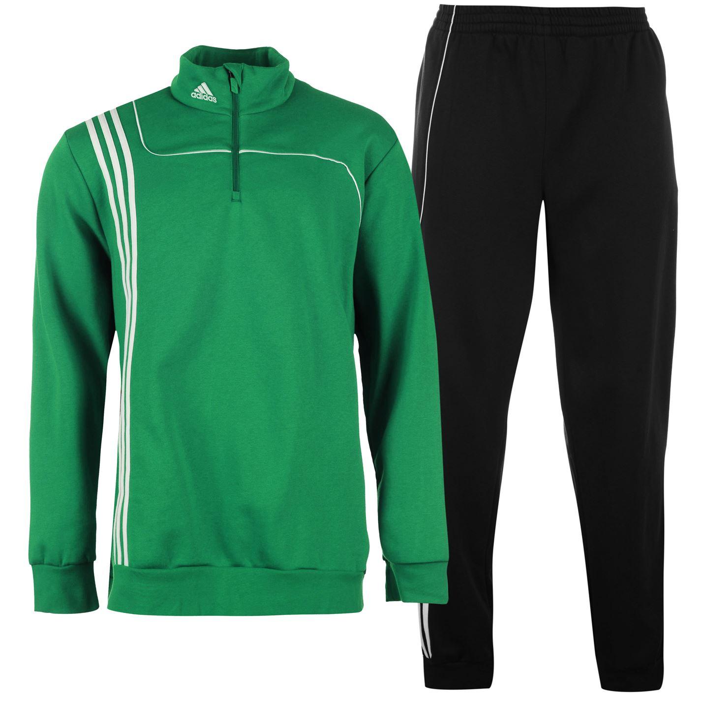 adidas 3 streifen sere swt herren trainingsanzug anzug 2. Black Bedroom Furniture Sets. Home Design Ideas