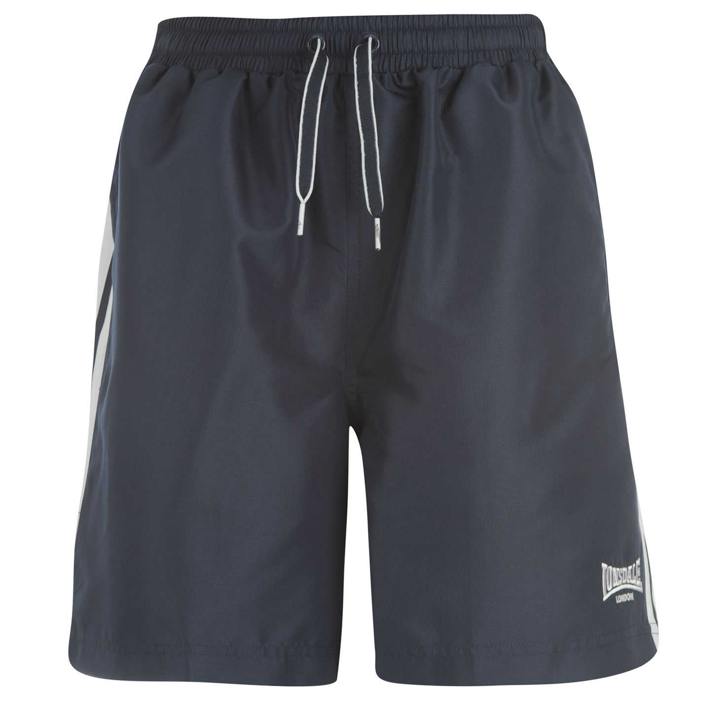 lonsdale herren hose shorts bermuda sporthose badeshorts. Black Bedroom Furniture Sets. Home Design Ideas