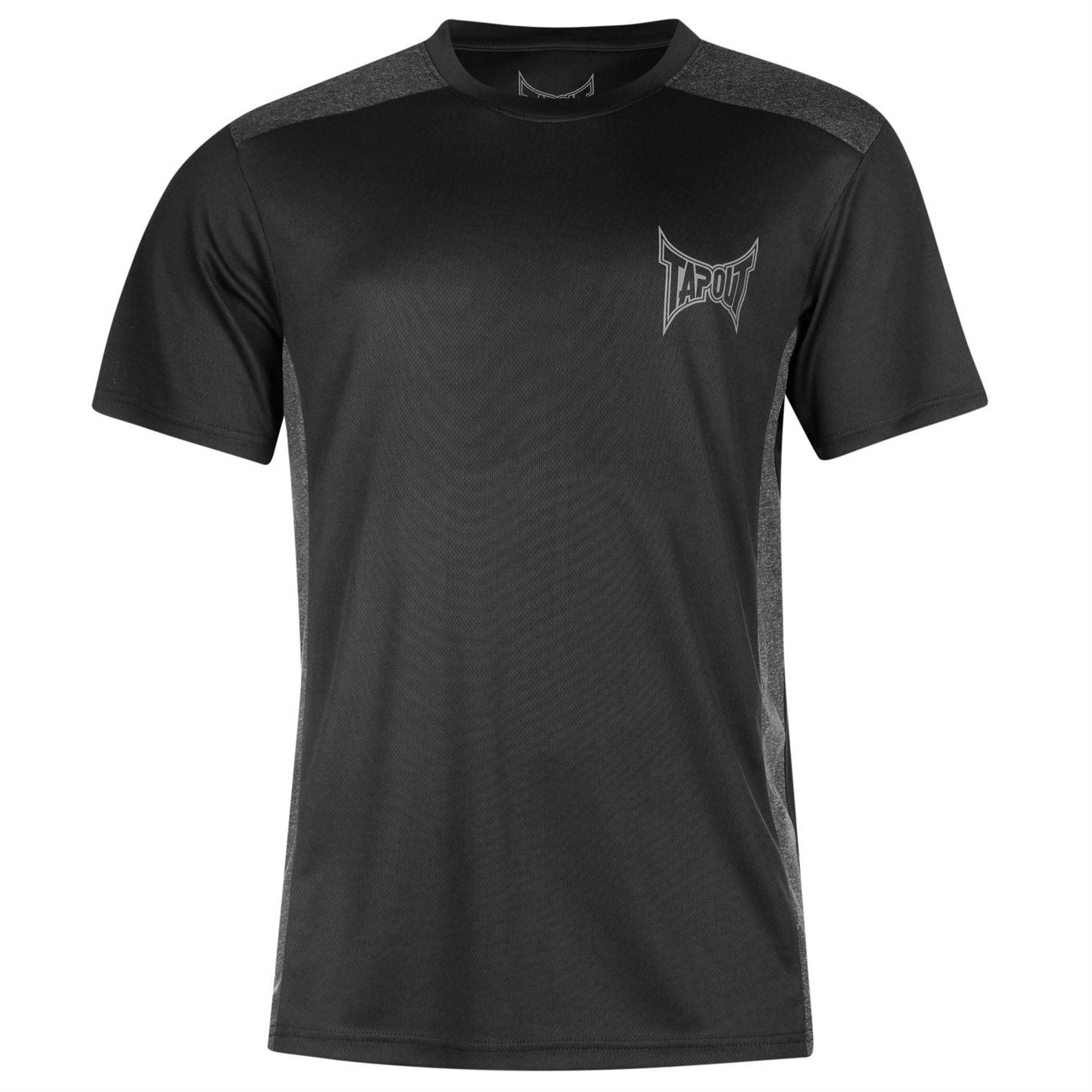 T Shirt Design Panaple