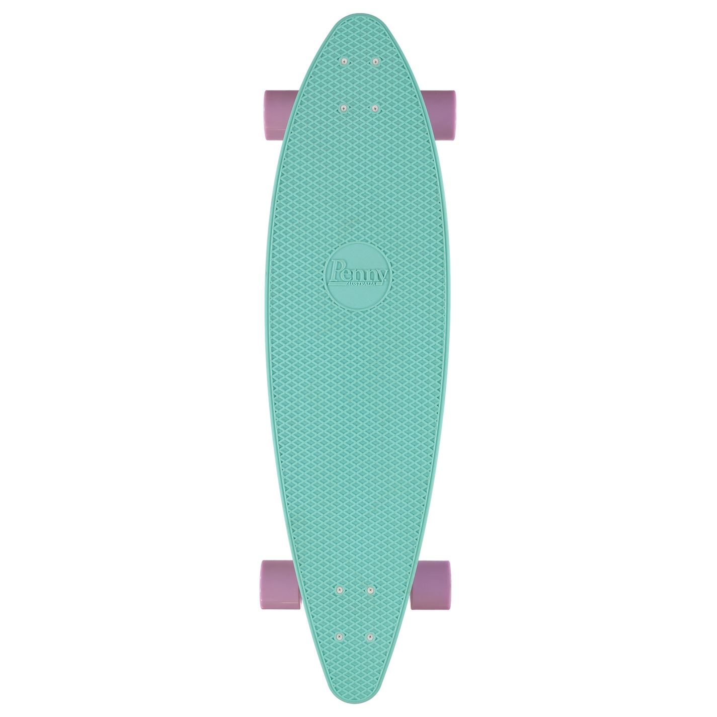 penny longboard angebot