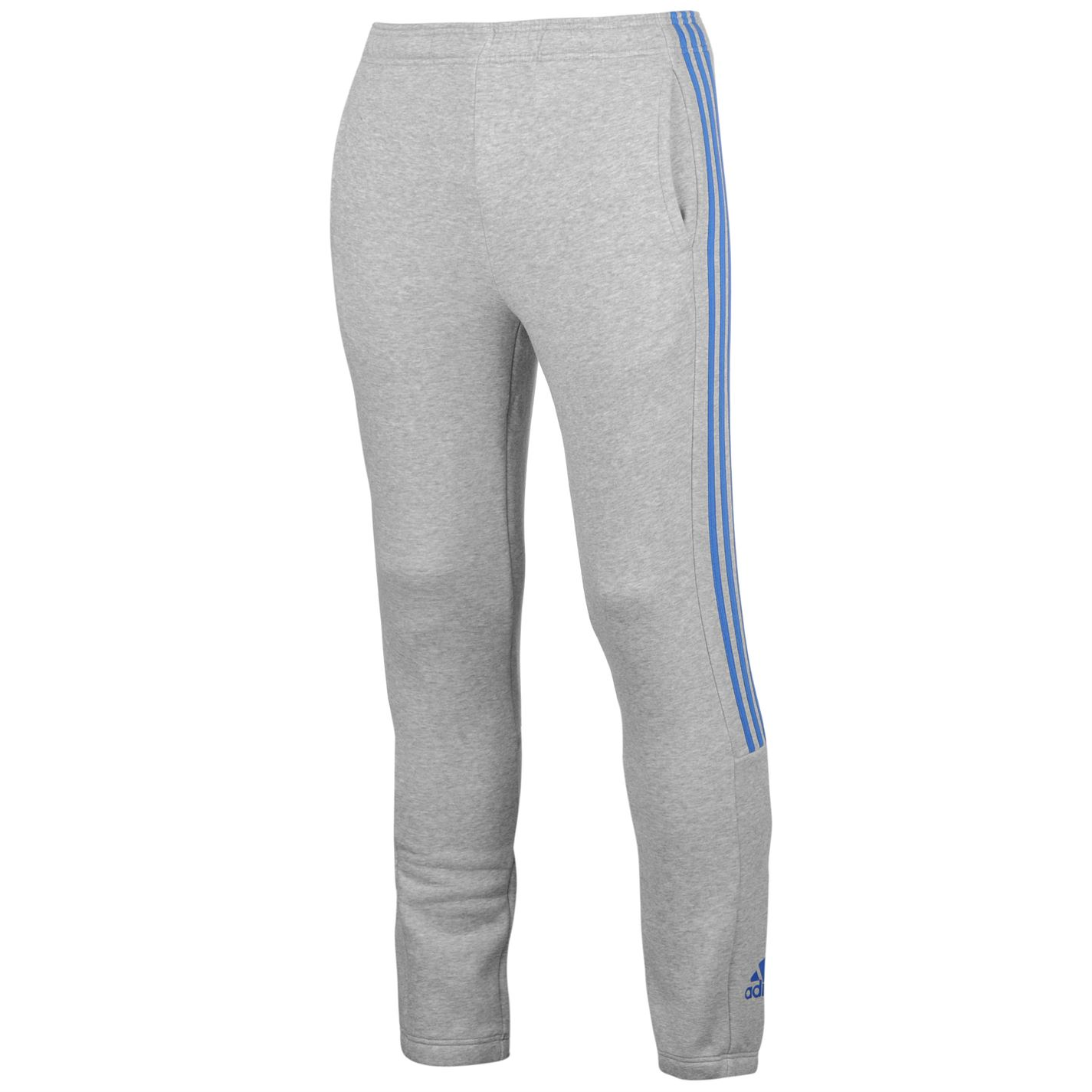 adidas 3 streifen sweat hose jogginghose herren training. Black Bedroom Furniture Sets. Home Design Ideas